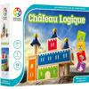 Château Logique (Smart Games)