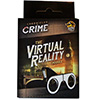 Chronicle of Crime Module de Réalité virtuel