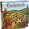 Clochemerle -30%