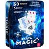 Coffret magie 50 tours