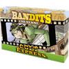 Colt Express : Bandits - Cheyenne