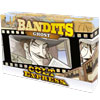 Colt Express : Bandits - Ghost