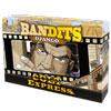 Colt Express : Bandits - Django