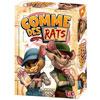 location Comme des Rats