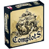 Complots (Coup)
