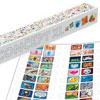Tapis (playmat) Concept