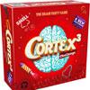 location Cortex3 Challenge
