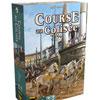 La course au Colisée (Chariot Race)