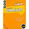 Créativity, extension Culture Pop