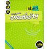Créativity, extension Rébus