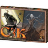 C3K Creatures Crossover Cyclades/Kemet