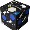 Livre-Jeu Cube Constellations