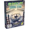 DECKSCAPE - Bracage à Venise