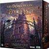 Les Demeures de l'Epouvante : 2nd Edition