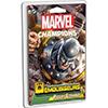 Marvel Champions : Les Démolisseurs (Scénario)