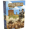 Dice town : Extension Cowboy