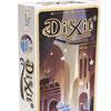 Dixit 7 Revelations - Extension Dixit