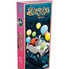 Dixit 10 Mirrors  - Extension Dixit