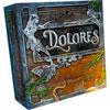 Dolores -20%