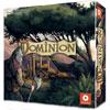Dominion l'Âge des ténèbres (extension)