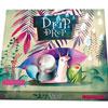 Drip Drop - Marbushka