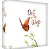 Dust In The Wings