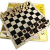 Jeu d'échecs Ducale