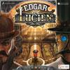 (occasion -50%) Edgar & Lucien