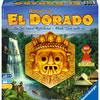 location El Dorado