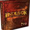 Endeavor - L'Age de l'Expansion (Extension)