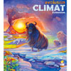 Evolution - Climat (extension)
