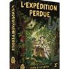 location Expédition Perdue
