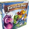 (occasion -50%) Fantastic park