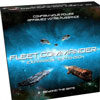 Fleet Commander 2 Beyond the Gate