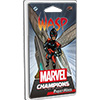 Marvel Champions : The Wasp (Héros)