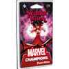 Marvel Champions : Scarlet Witch (Héros)
