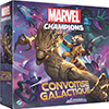 Marvel Champions : Convoitise Galactique (Extension)