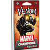 Marvel Champions : Venom (Héros)