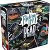 Flick'em Up ! : Dead of Winter