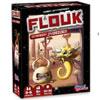 Flouk – Extension Zybrides