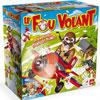 Le Fou Volant (Looping Louie)