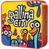Gallina City
