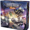 (occasion -50%) Gang Rush Breakout