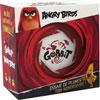 Gobbit Angry Birds -30%