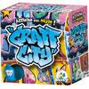 (occasion -50%) Graff City