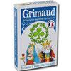 Mon premier jeu de cartes Grimaud