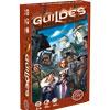 (soldes) Guildes