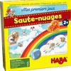 Saute Nuages - Mes Premiers Jeux HABA