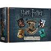Harry Potter : Bataille à Poudlard - La Monstrueuse Boîte des Monstres (Extension)