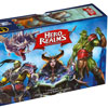 location Hero Realms